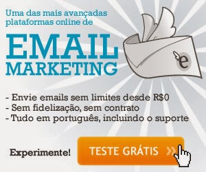 E-mal Marketing