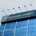 Lowongan Kerja Terbaru Mei 2015 PT Asuransi Jasa Indonesia