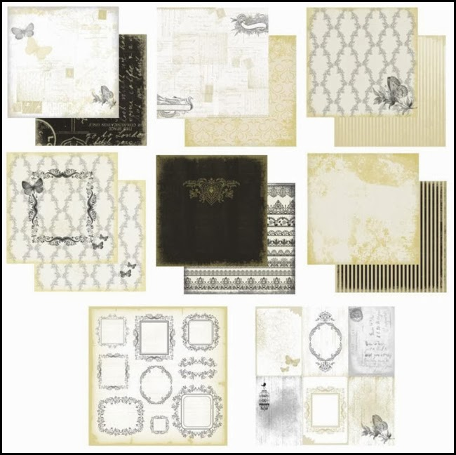 http://cestmagnifiquekits.com/cart/index.php?route=product/product&product_id=2641