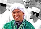 sheikh Nuruddin