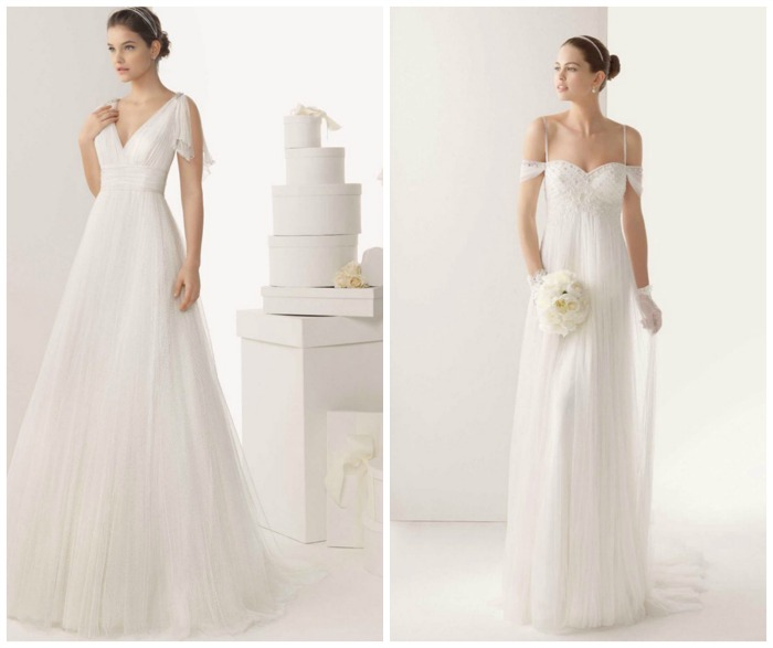 Day Wedding Dresses 51 Epic When it es to