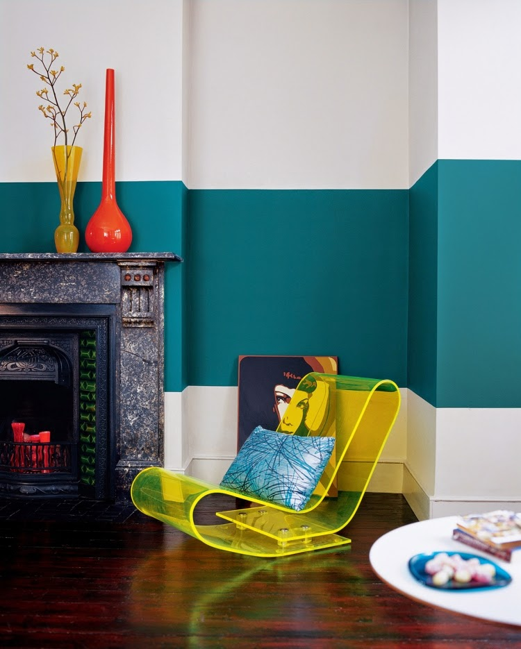 trendy living room paint colors and color in 20