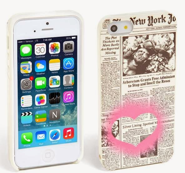 Creative Newspaper Print Inspired Products and Designs (15) 1