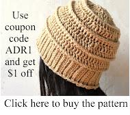 Pattern on sale