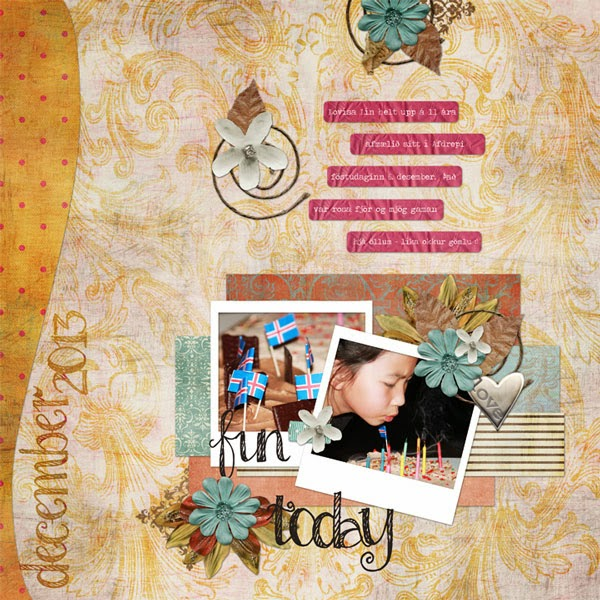 http://www.scrapbookgraphics.com/photopost/amanda-rockwell-27s-creative-team/p193019-fun-day.html