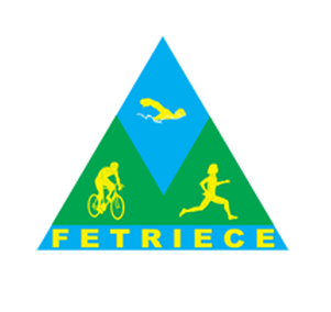 FETRIECE