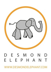 desmondelephant