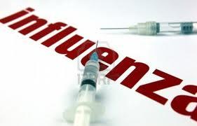 cara mengatasi gejala pilek, flu, influenza