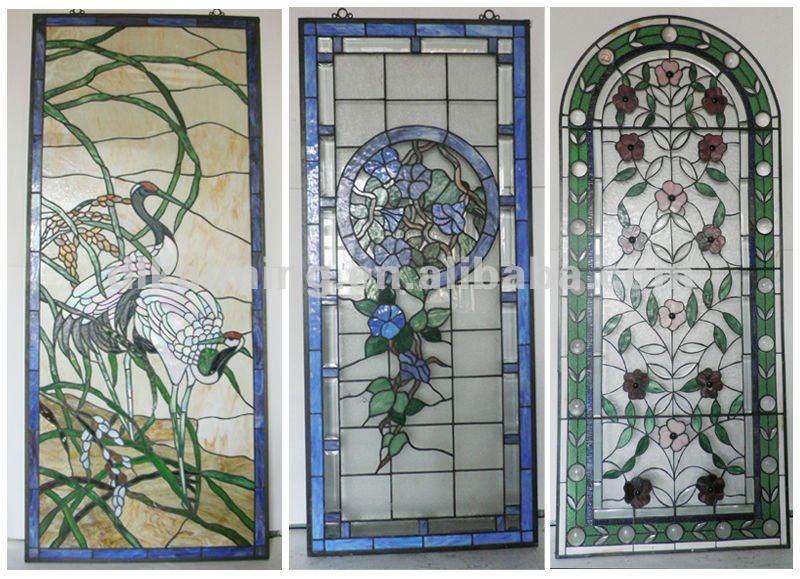 Wall panel glass decorative wall panel - Decorative glass wall panels ...