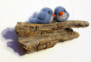 https://www.etsy.com/listing/170458645/thanksgiving-sale-needle-felted-blue?ref=shop_home_active&ga_search_query=branch