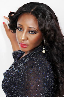 ini edo underage marriage