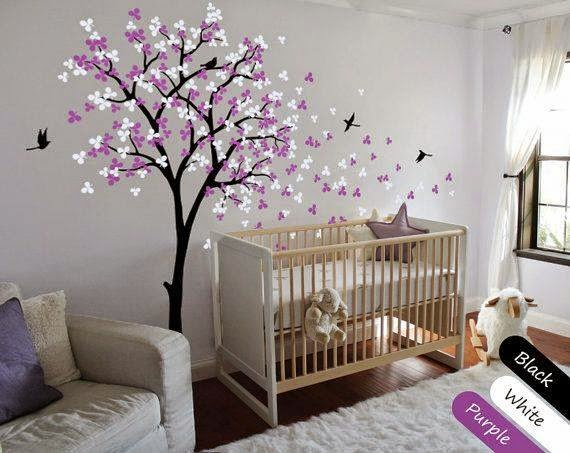 Rooms Walls Decoration Ideas