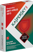 License Key Kaspersky