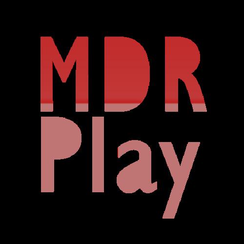 MDR Play Animação 1.8 Abril 2016 - desenvolvida por DRF Designer