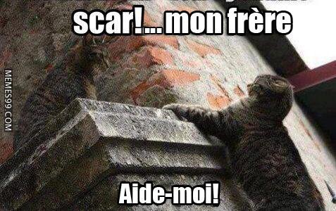 scare+mon+fr%C3%A8re