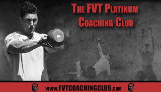 FVT Coaching Club
