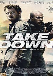 Take.Down.2016