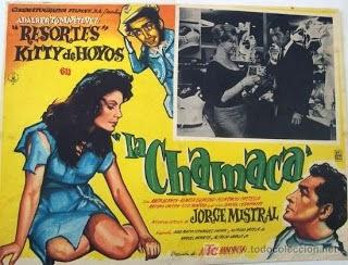Tito Rodriguez - Ronda Musical Suramericana
