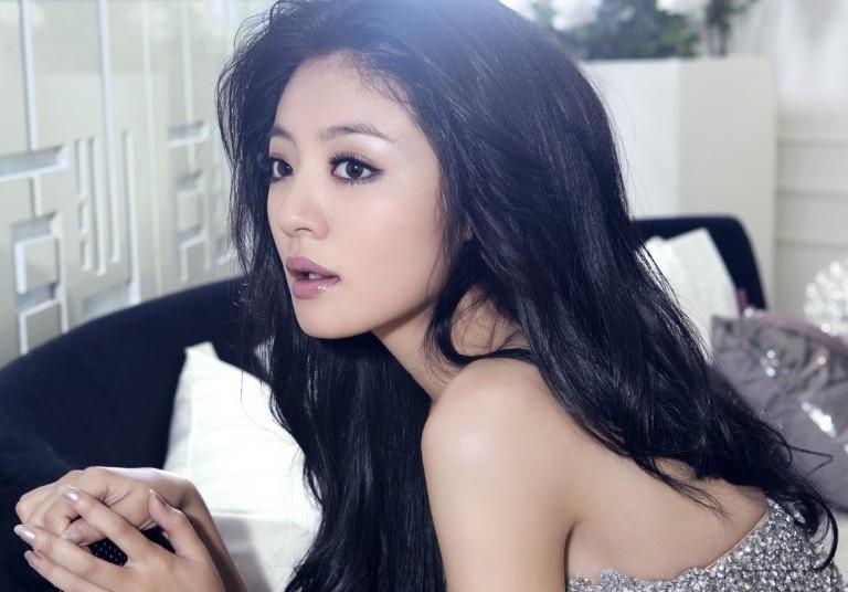 <b>Ady An Yi Xuan</b> Photo 857- spcnet.tv