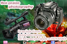 FOR ANY KINDS OF  EVENT..FOR PHOTOS AND VIDEO COVERAGE... CALL US TODAY