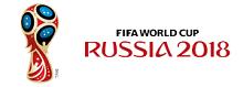 Kèo World Cup 2018 - Lịch Thi Đấu - Dự Đoán Kết Quả WC 2018