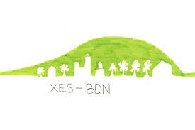 Xarxa Escoles Verdes de Badalona