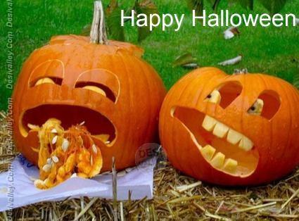 Funny Halloween Pictures and Memes 2013 | FubarFarm.com