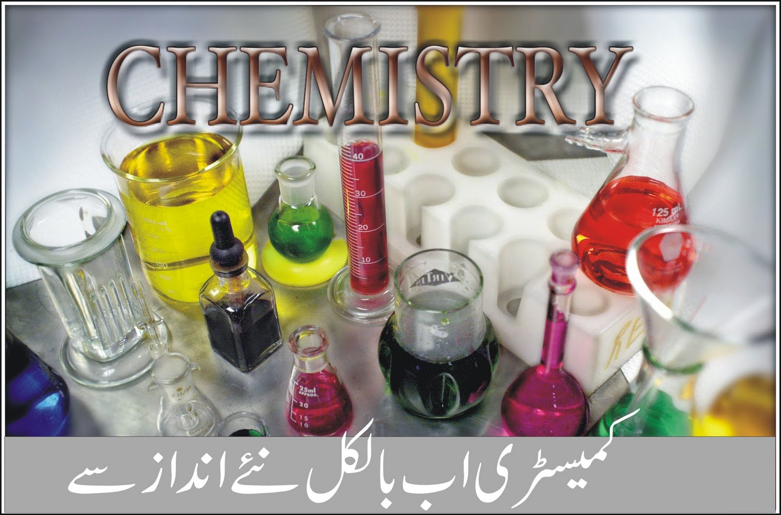 listen the pronunciation - Periodic Table With Names In Urdu