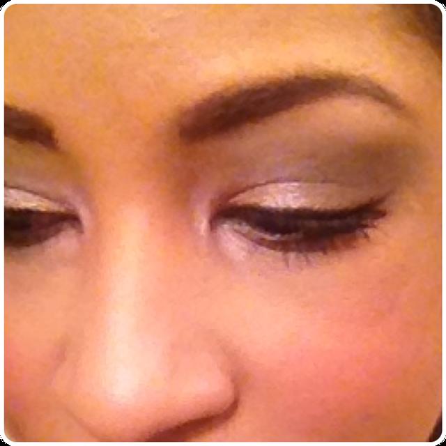 beauty girl musings: beauty review: jane iredale liquid eyeliner