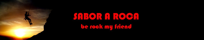 Sabor a Roca