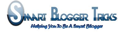Smart Blogger Tricks