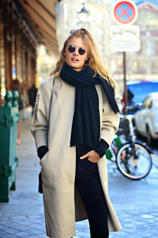 Constance Jablonski 2015 Constance Jablonski Paris