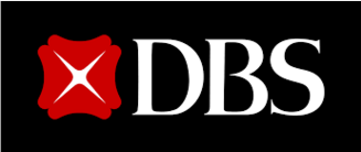 Dbs fixed deposit forex rate