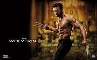 new english moviee 2014 click hear............................. The+Wolverine+%282013%29