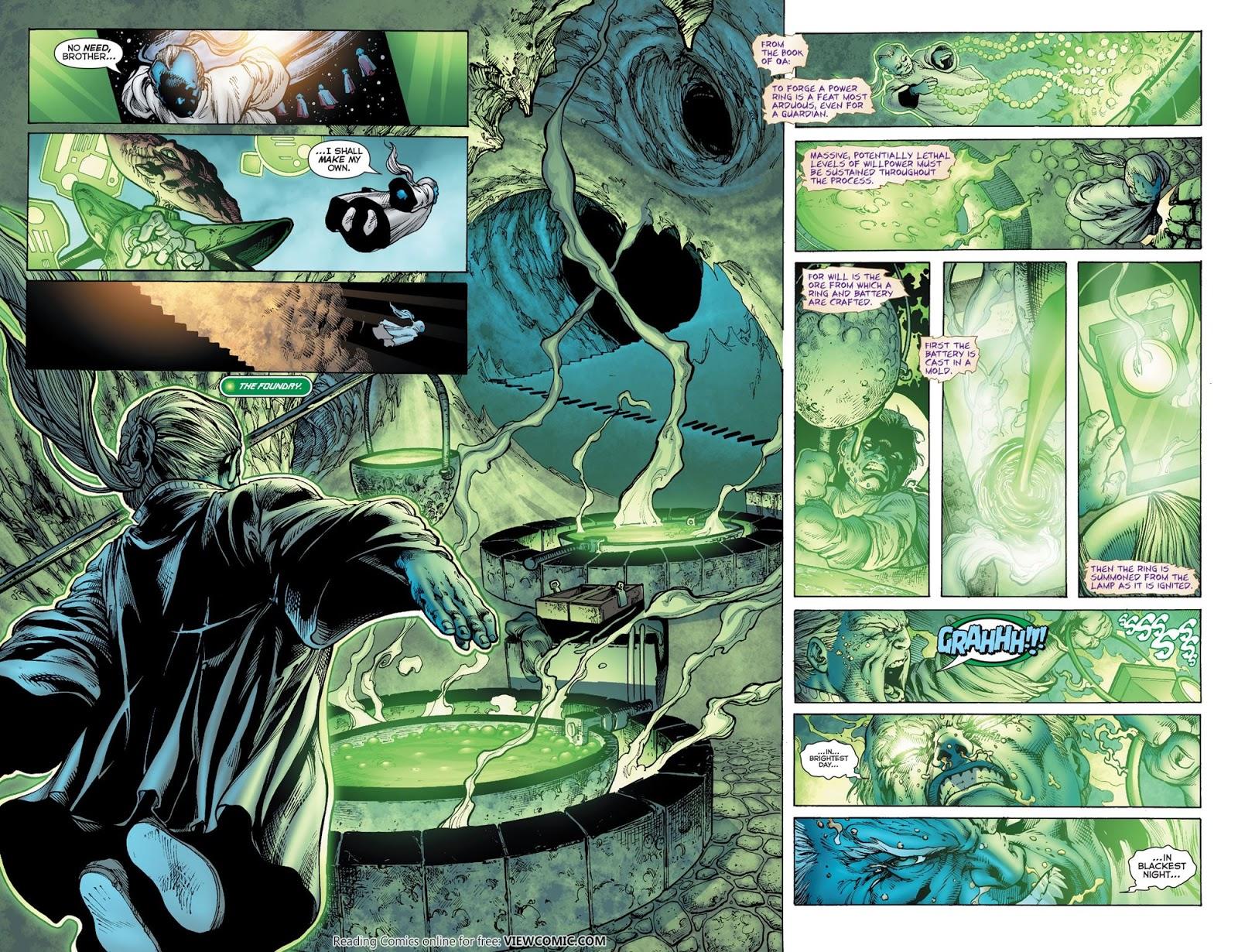 green lantern corps v2 048 2010 vietcomic net reading comics for free