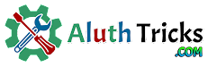 Aluth Tricks - අලුත් ට්රික්ස්