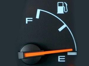 Cara Menghemat BBM Untuk Mobil dan Motor