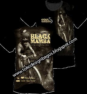 gambar-desain-t-shirt