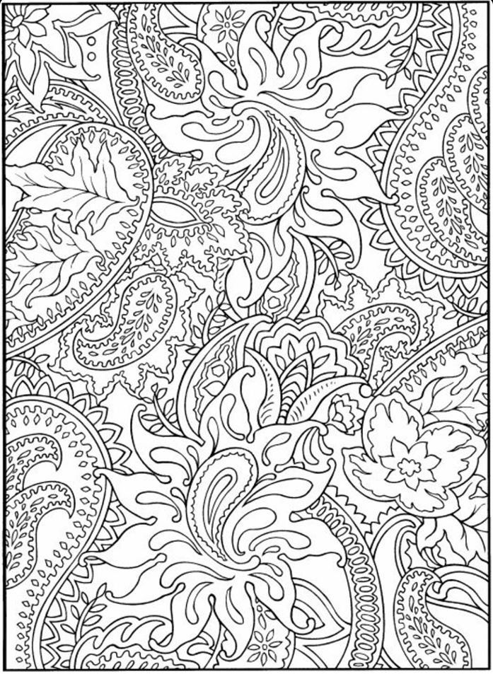 Printable Coloring Pages You Can Add A Subject If Like To Get More Refined Search For Example Cats Mandalas Secret Gardenetc