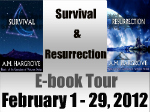 Survival & Resurrection Tour