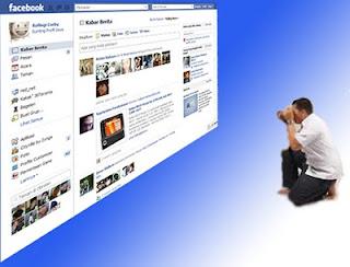 Cara Mengambil Screenshot Website atau Blog