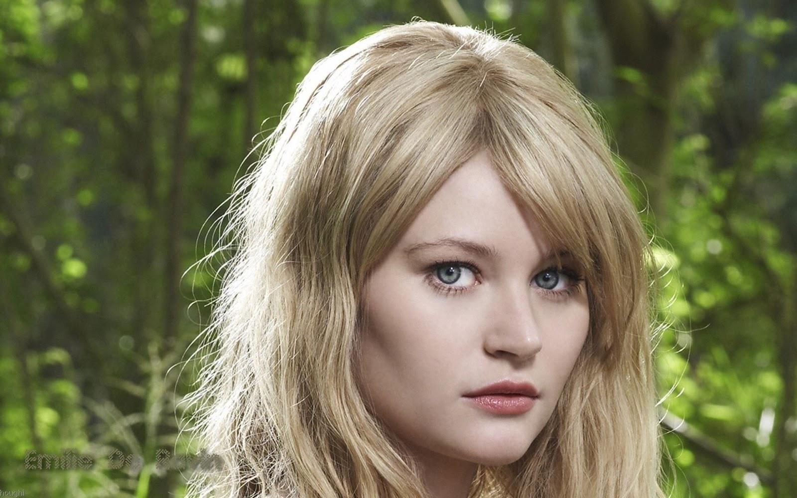 beautiful girl - photo #7