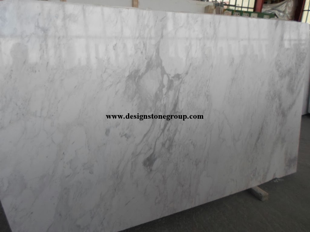 Volakas White Volakas Is A White Marble From Greece