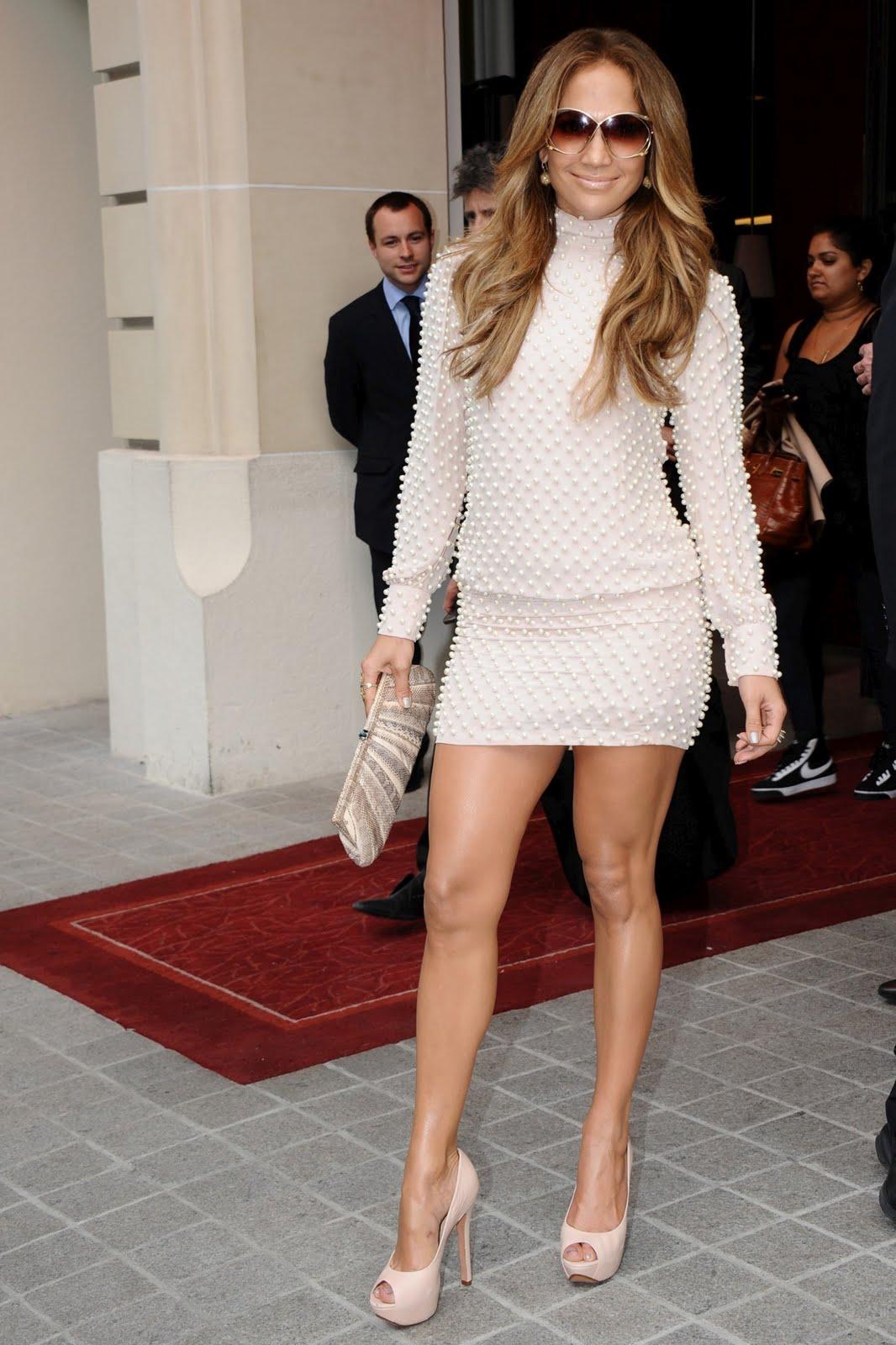 http://3.bp.blogspot.com/-Y6FTba6Z31k/TjjMQYfEPpI/AAAAAAAAC0c/YsywviTXzQM/s1600/Jennifer+Lopez_5.jpg