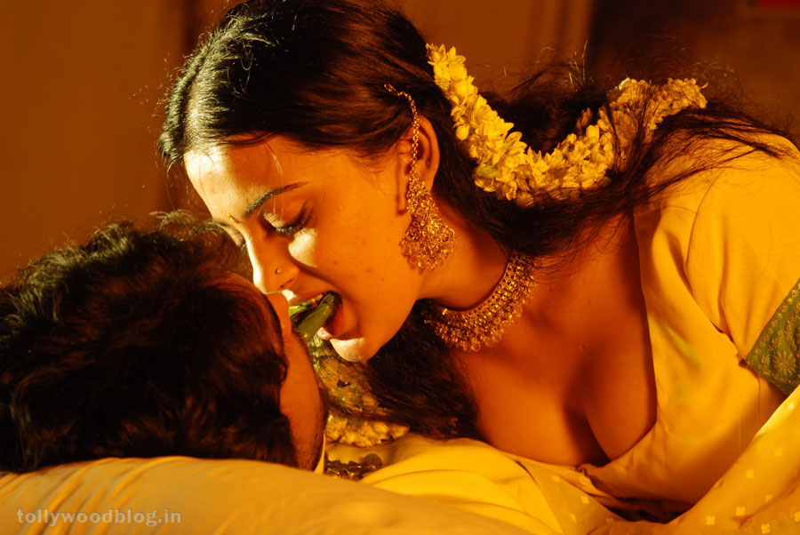Telugu remake of Premam: Third heroine not yet