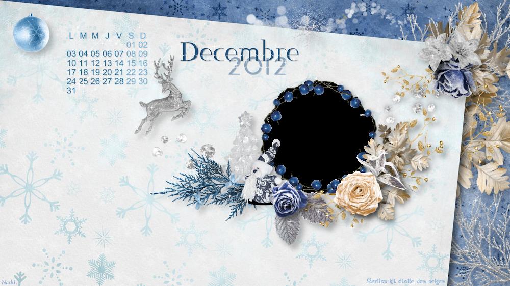 les pages de DECEMBRE - Page 6 NathL-marilou_etoildesneiges_wallpaper-1920x1080-calendrier_decembre2012