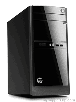 Spesifikasi-HP-110-050l-Desktop-PC