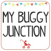 My Buggy Junction
