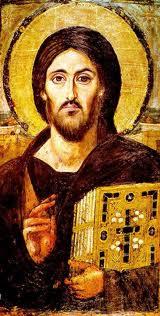 """""""Nada Antepor ao Amor de Cristo""""!"""