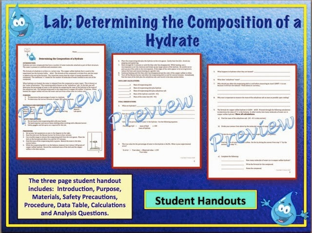 composition of hydrates Hydrate definition is - a compound formed by the union of water with some other substance how to use hydrate in a sentence a compound formed by the union of water with some other substance a substance that is formed when water combines with another substance.